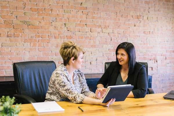 Immagine corso E-cruitment - Strumenti per la ricerca delle professionalità