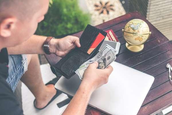 Immagine corso Il welfare aziendale, premi di risultato e fringe benefit - Guida per chi gestisce il capitale umano