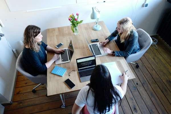 Immagine corso Communication and negotiation skills in English Language